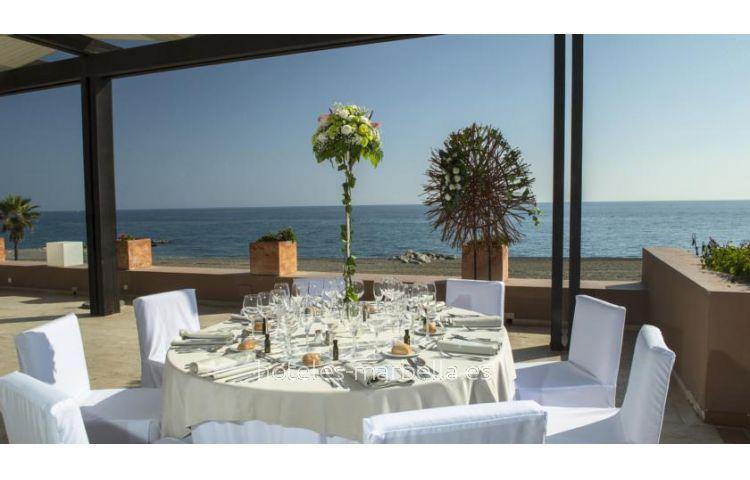 Guadalmina Spa & Golf Resort 30