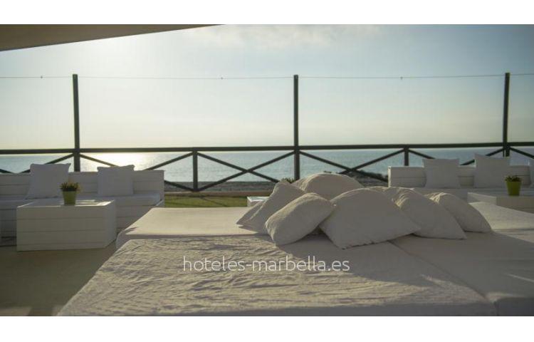 Guadalmina Spa & Golf Resort 6