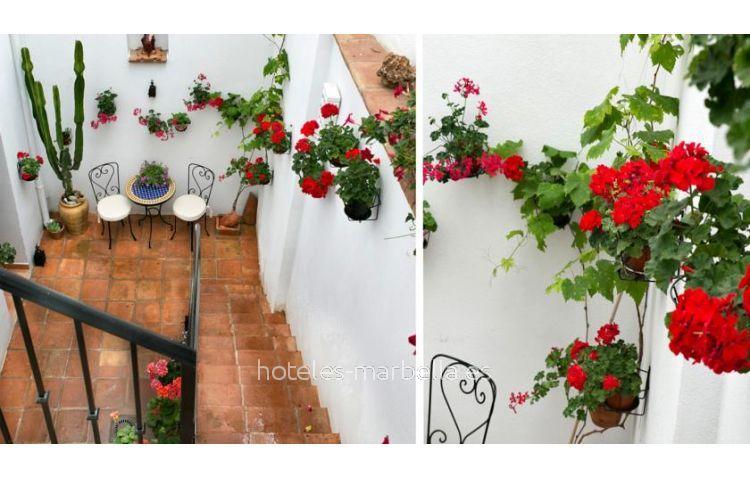 La Morada Mas Hermosa 3