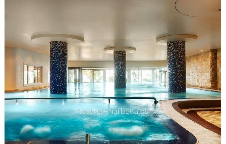 Marbella Club s, Golf Resort & Spa 4