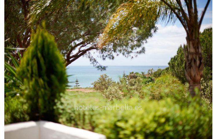 Marbella Club s, Golf Resort & Spa 7