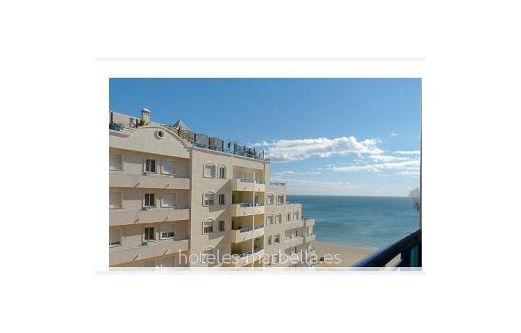 Marbella 341 2