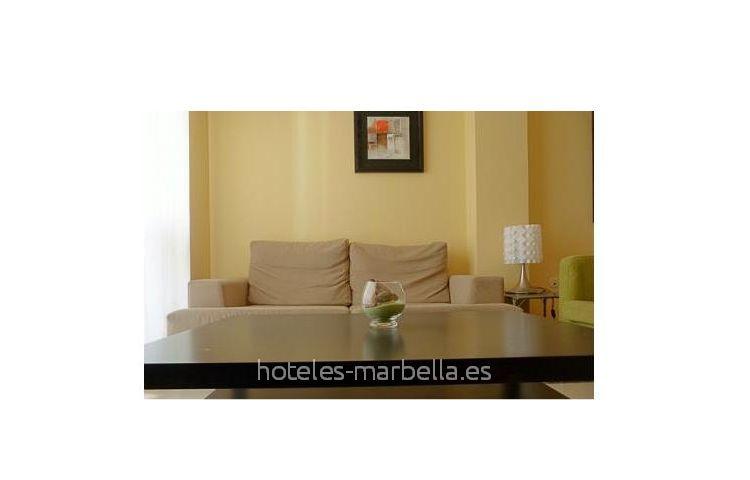 Marbella 341 3