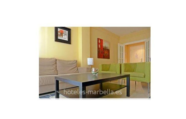 Marbella 341 5