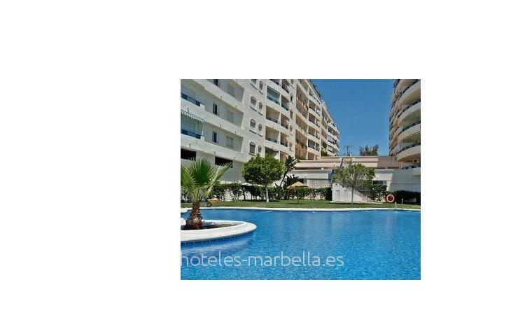 Marbella 341 6