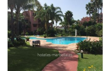 Apartamento Alicate Playa 2 Apartment