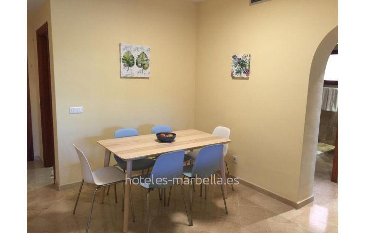 Alicate Playa 2 Apartment 2