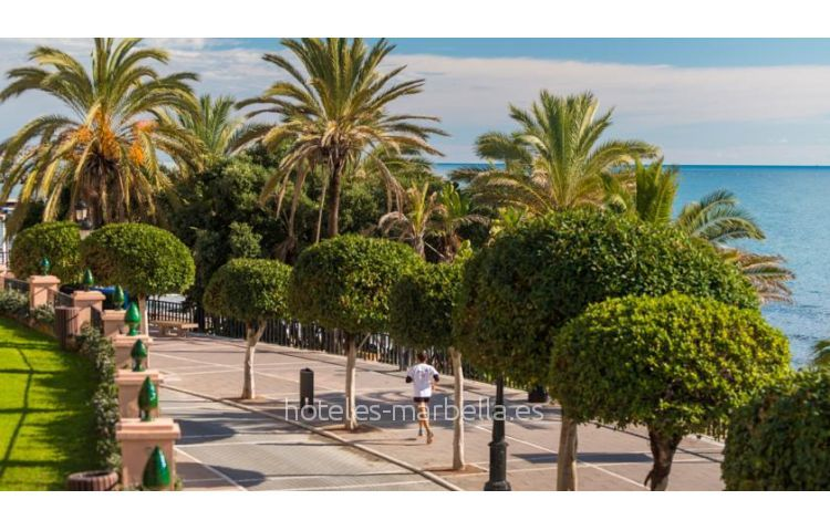 Fuerte Marbella 10