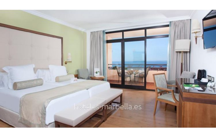 Fuerte Marbella 13