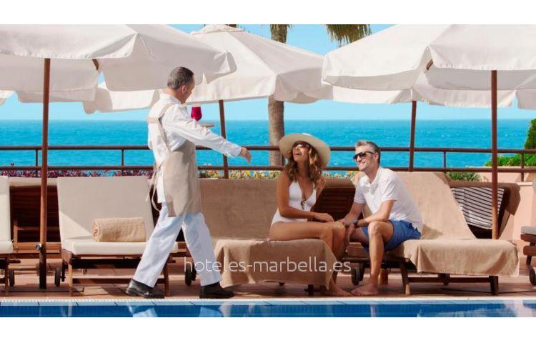 Fuerte Marbella 16