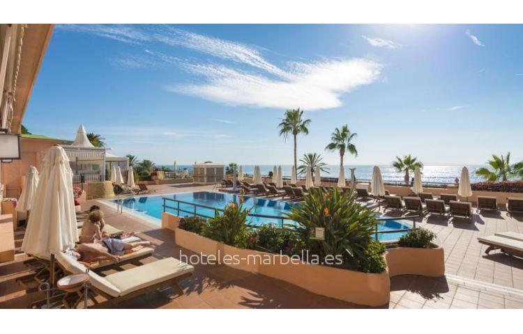 Fuerte Marbella 17