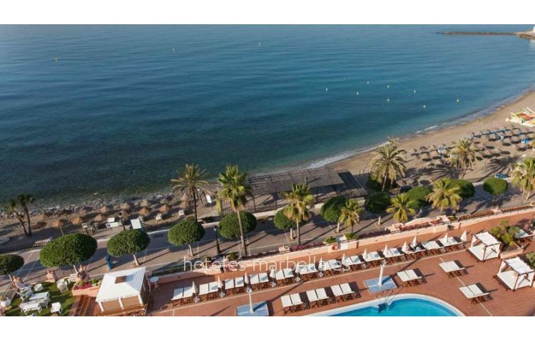 Fuerte Marbella 18