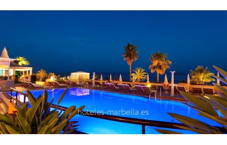Fuerte Marbella 19