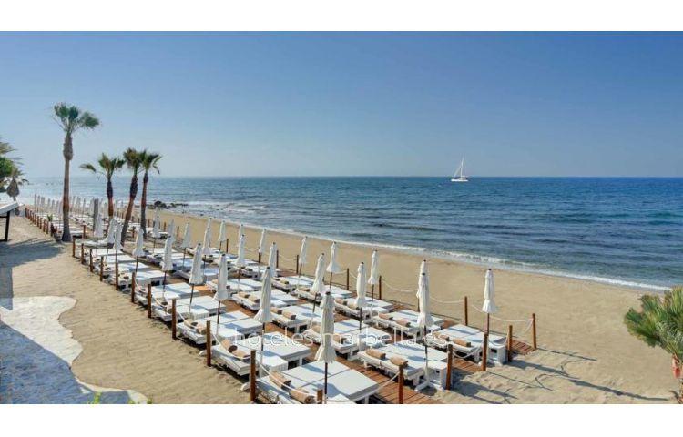Fuerte Marbella 2