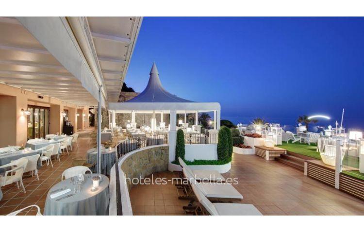 Fuerte Marbella 21