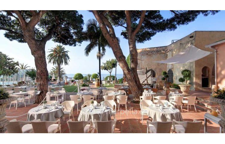 Fuerte Marbella 25