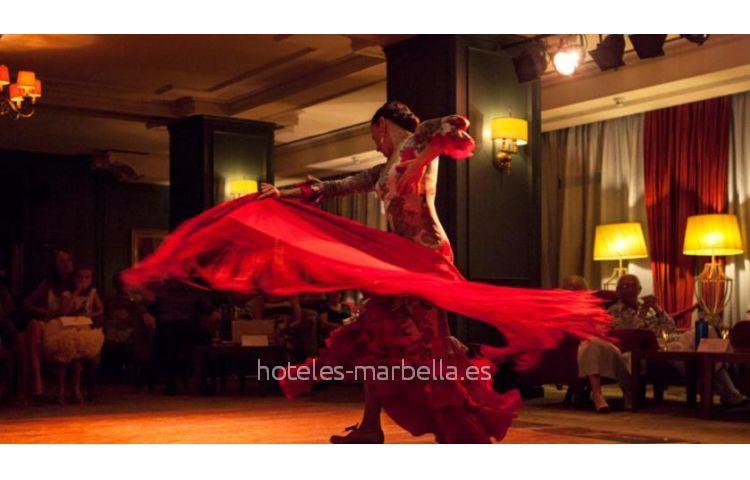 Fuerte Marbella 29
