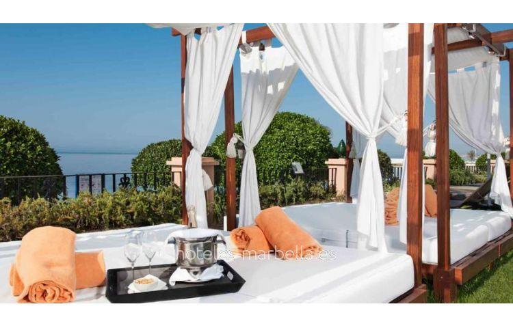 Fuerte Marbella 3