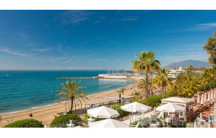Fuerte Marbella 5
