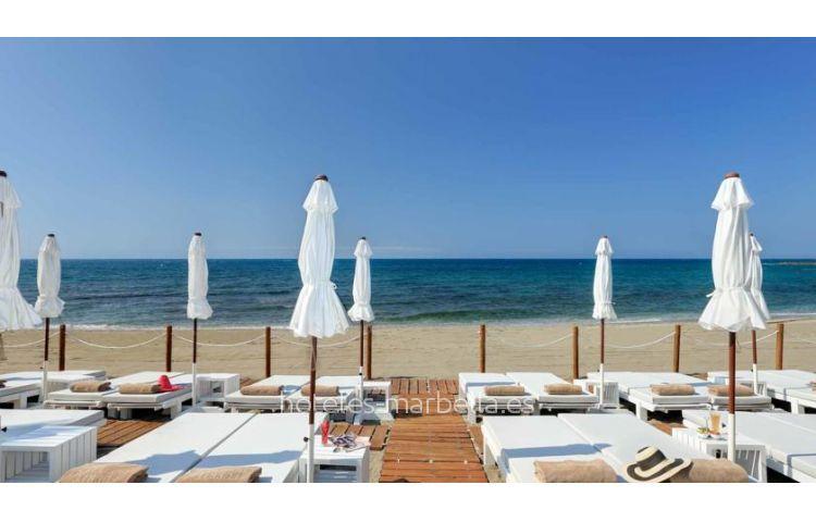 Fuerte Marbella 7