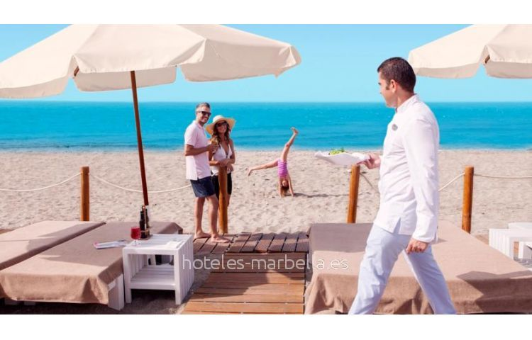 Fuerte Marbella 8
