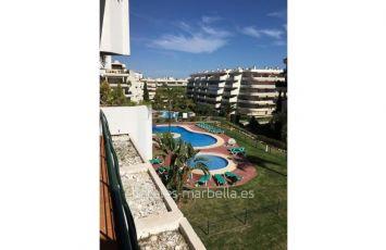 Apartamento s Marbella Miño