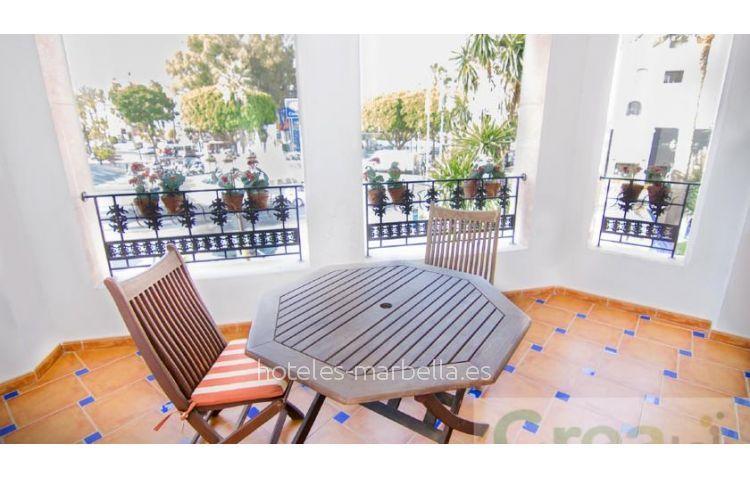 Park Plaza Suites  39
