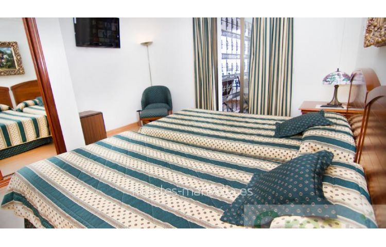 Park Plaza Suites  40