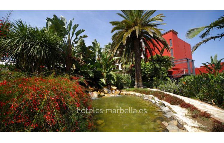 Barceló Marbella 27