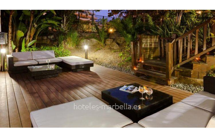 Barceló Marbella 33