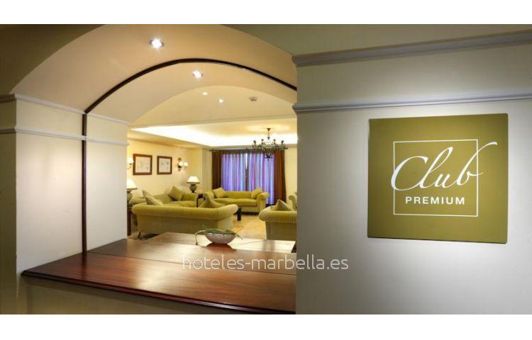 Barceló Marbella 34